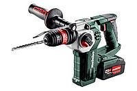 KHA 18 LTX BL 24 Quick Акумуляторний перфоратор