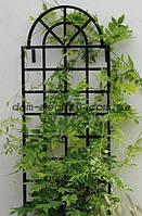 Опоры для растений