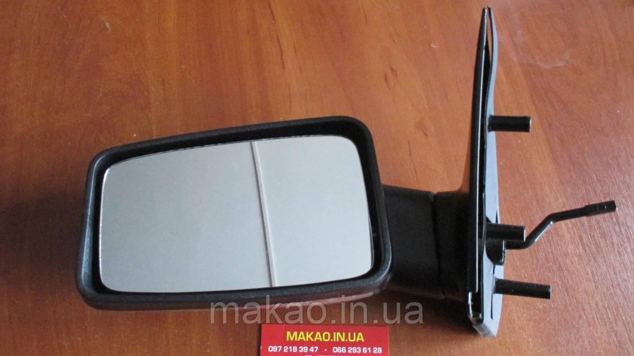 Зеркало чери амулет цена кнопка кондиционера на чери амулет