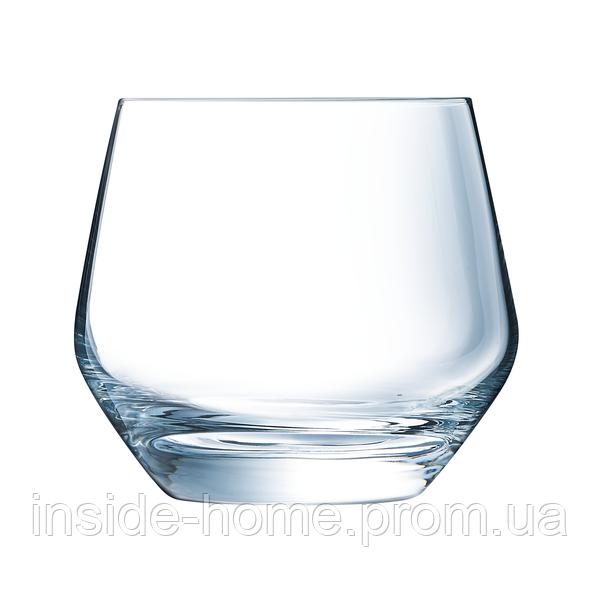 Набор из 6-ти стаканов 350 мл ECLAT ULTIME