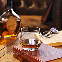 Набор из 6-ти стаканов 350 мл ECLAT ULTIME, фото 2