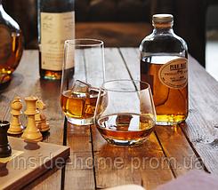 Набор из 6-ти стаканов 350 мл ECLAT ULTIME, фото 3