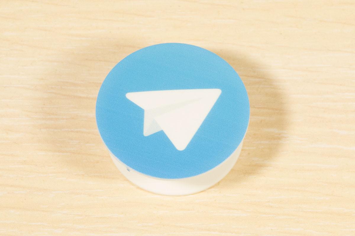 Попсокет для телефонов и планшетов (PopSocket) Тип 23