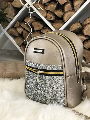 Рюкзак міський R - 116 - 14, фото 2