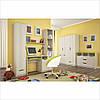 Детская, набор мебели в детскую комнату «МАТТЕО»