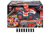 """Машина """"Drift Kart"""" """"Щенячий патруль"""" (радіокерування) 616 р. 32,5*20*22 см"""