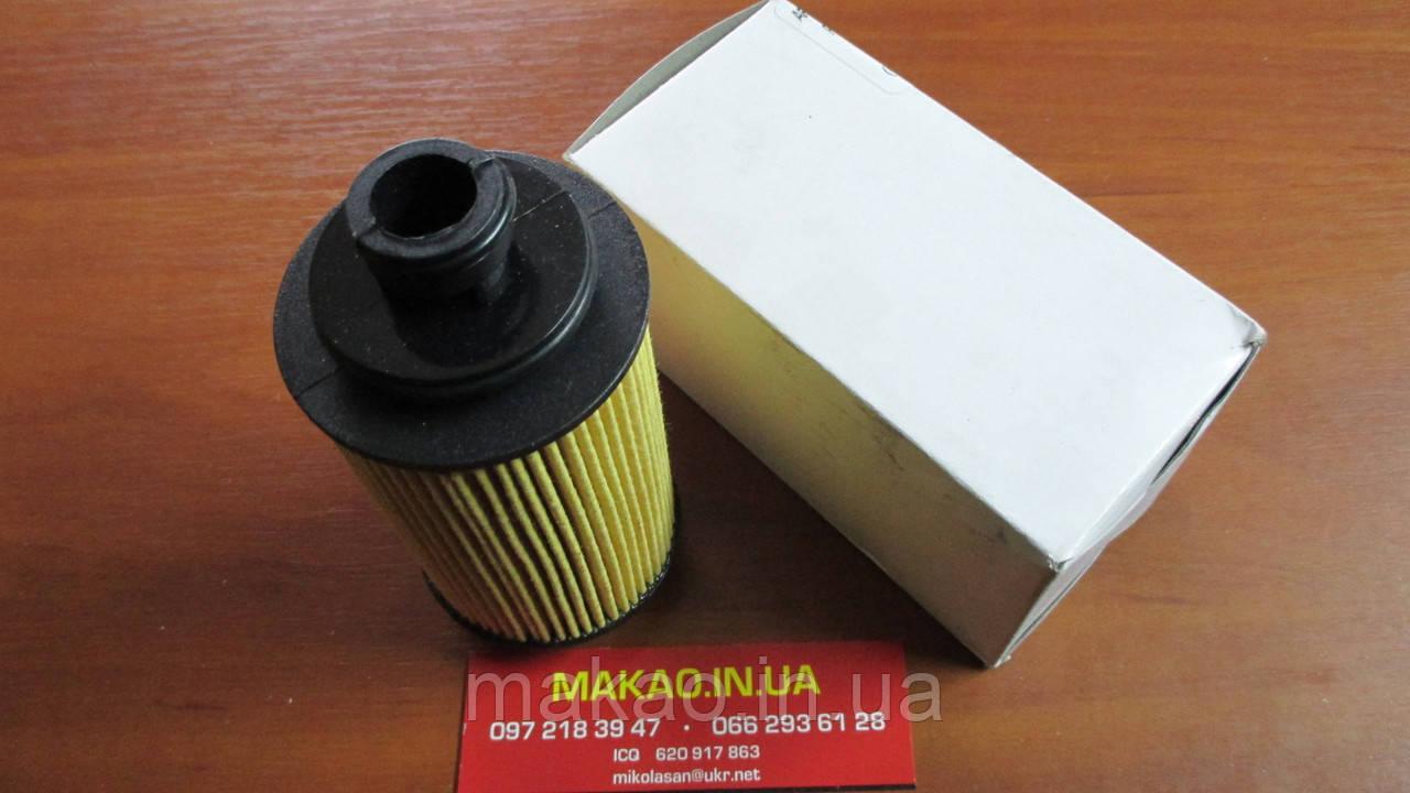 Фільтр оливний 1.6L Chery Tiggo 3/ Чері Тігго
