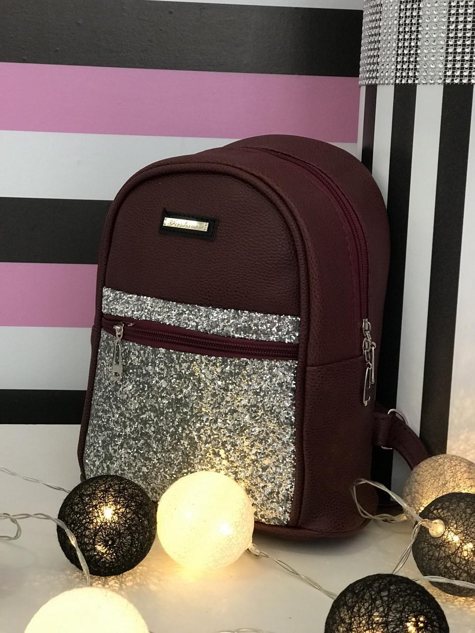 Рюкзак міський R - 116 - 4