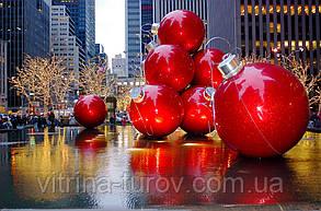 Горящий круиз! Рождественский Нью-Йорк + круиз по США и Багамским островам!