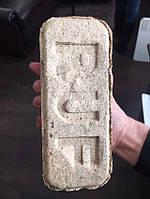 Топливный брикет RUF, фото 1
