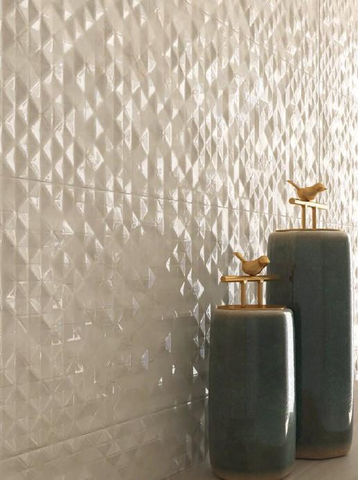Arcana Ceramica іспанська плитка для підлоги і стін