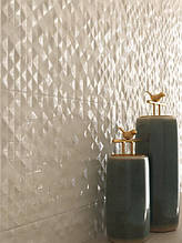 Arcana Ceramica испанская плитка для пола и стен