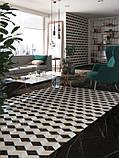 Arcana Ceramica іспанська плитка для підлоги і стін, фото 2