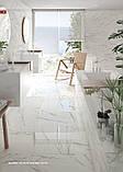 Arcana Ceramica іспанська плитка для підлоги і стін, фото 3