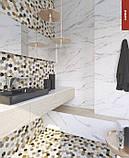 Arcana Ceramica іспанська плитка для підлоги і стін, фото 4