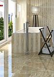 Arcana Ceramica іспанська плитка для підлоги і стін, фото 5