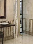 Arcana Ceramica іспанська плитка для підлоги і стін, фото 6