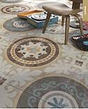 Arcana Ceramica іспанська плитка для підлоги і стін, фото 7