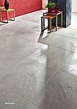 Arcana Ceramica іспанська плитка для підлоги і стін, фото 8