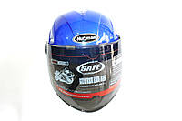 Шлем-защита (Мото-шлем) , фото 1