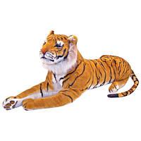 Гигантский плюшевый тигр Melissa & Doug, 180 см