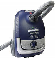 Hoover Пылесос Hoover TCP 2120 019
