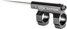 Газблок POF-USA Dictator для AR-15 Carbine lenght