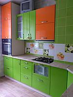 Мебель для кухни под заказ, фото 1