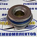 Ремкомплект торцевого уплотнения крыльчатки водяного насоса (помпа) фибра-грибок12*30 мм., фото 2