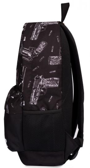 Рюкзак молодёжный Gard gun