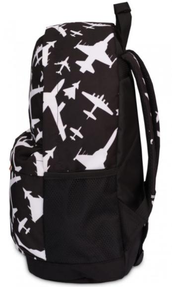 Рюкзак модный молодёжный Gard aircraft