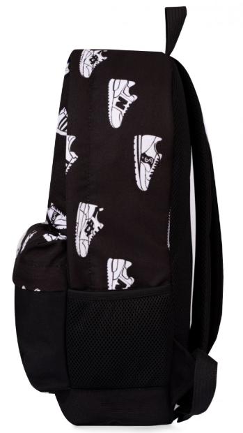 Рюкзак молодёжный Gard sneaker