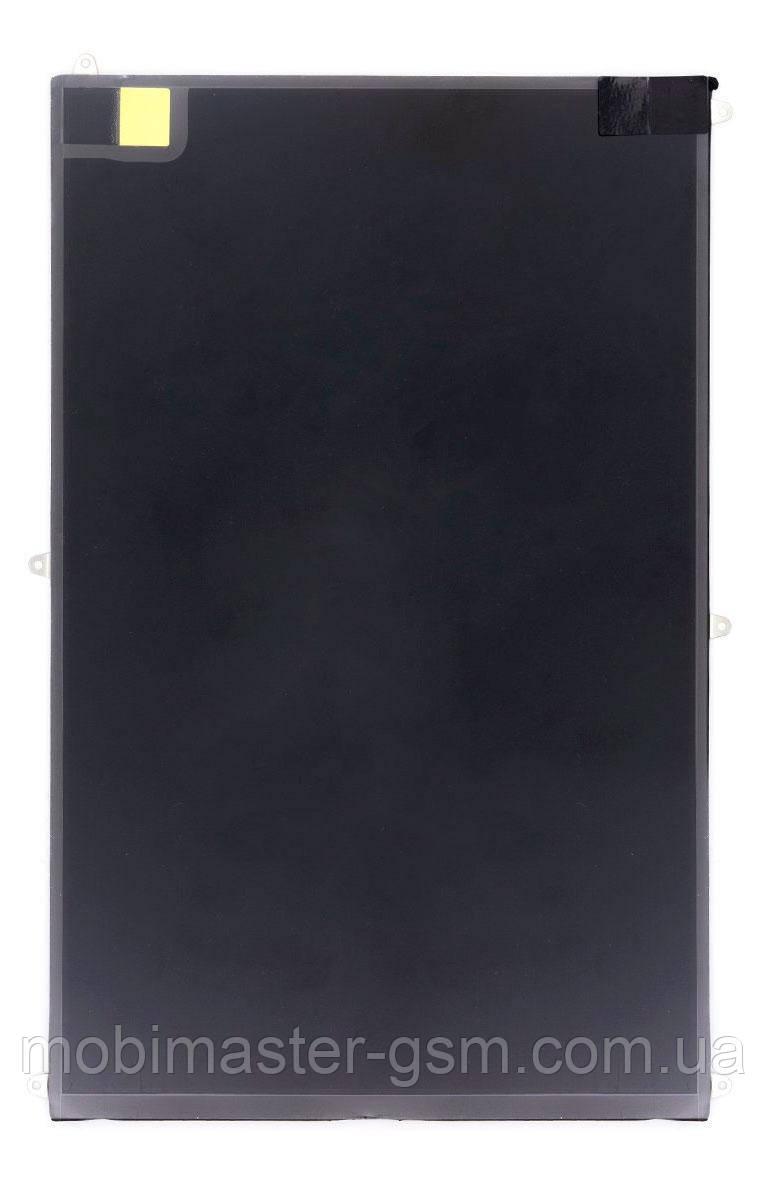 """Дисплей (экран) 9,6"""" Jeka JK-960 (p/n: bp096wx1-100 v0.3) 30pin"""