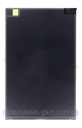 "Дисплей (экран) 9,6"" Jeka JK-960 (p/n: bp096wx1-100 v0.3) 30pin, фото 2"