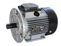 Электродвигатель АИР 71 А4 У2 (ф\л)
