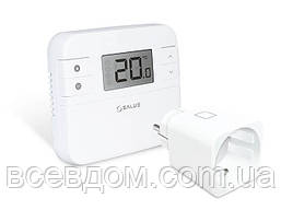 Суточный термостат Salus Standart  RT310SPE