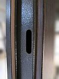 Входные двери Redfort Квадро Оптима+, фото 4