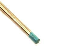 Вольфрамовый электрод WR2 ф3,2