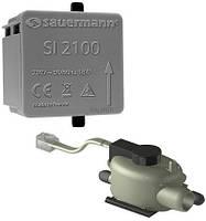 Дренажный насос для отвода конденсата Sauermann Si 2100