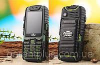 """Мобильный телефон Land Rover А6 Extra 2,4"""""""