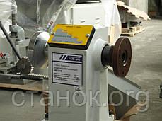 FDB Maschinen DB 1218 токарный станок по дереву настольный токарний верстат фдб машинен дб 1218, фото 3