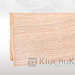 Плинтус KLUCHUK NEO PLINTH 100, фото 5