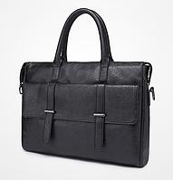 Деловая сумка - портфель