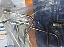 Комплект топливных трубок на Ашок Баз А081 , фото 3