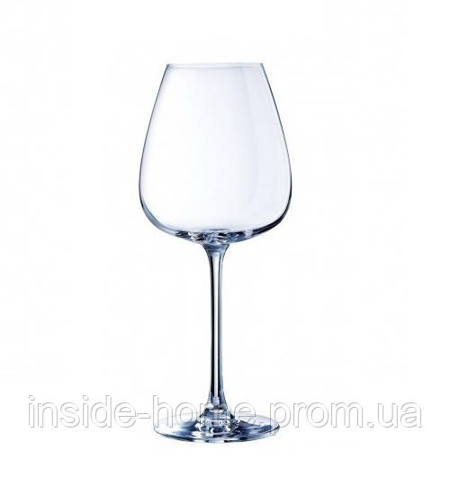 Набор из 6-ти бокалов 350 мл для красного вина ECLAT WINE EMOTIONS