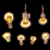 Автомобільні світлодіодні лампи