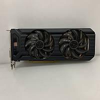 Відеокарта Palit Geforce GTX 1060 (6gb), фото 1