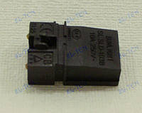Кнопка-включения на электрочайник термореле (паровое реле) SLD-103B