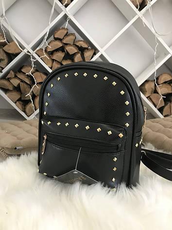 Рюкзак міський R - 114 - 1, фото 2
