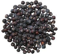 Можжевельник ягода, Украина, 1кг